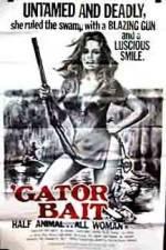 Watch 'Gator Bait Online Putlocker