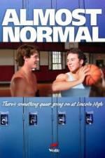Watch Almost Normal Online