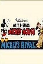 Watch Mickey's Rivals Online Putlocker