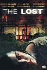 Watch The Lost Online Putlocker
