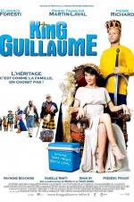 Watch King Guillaume Online 123movies