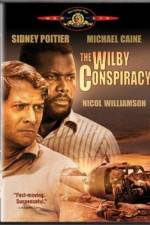 Watch The Wilby Conspiracy Online 123movies