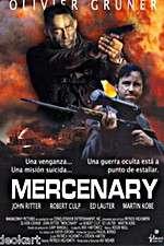 Watch Mercenary Online Putlocker