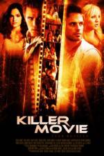 Watch Killer Movie Online Putlocker