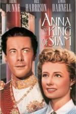 Watch Anna and the King of Siam Online Putlocker