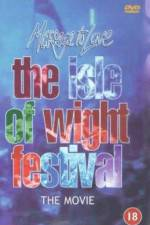 Watch Message to Love The Isle of Wight Festival Online Putlocker