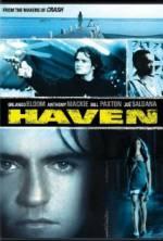 Watch Haven Online Putlocker