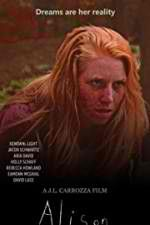 Watch Alison Online Putlocker