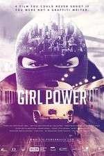 Watch Girl Power Online Putlocker