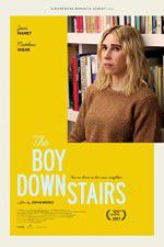 Watch The Boy Downstairs Online Putlocker