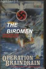 Watch The Birdmen Online Putlocker