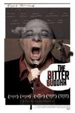 Watch The Bitter Buddha Online Putlocker