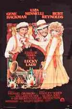 Watch Lucky Lady Online 123movies