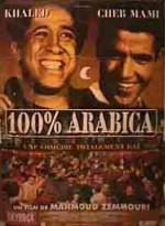 Watch 100% Arabic Online Putlocker