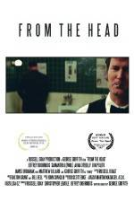 Watch From the Head Online 123movies