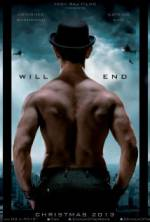 Watch Dhoom 3 Online Putlocker