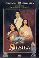 Watch Silsila Online Putlocker
