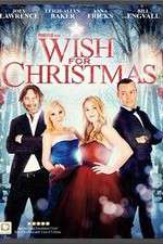 Watch Wish For Christmas Online Putlocker