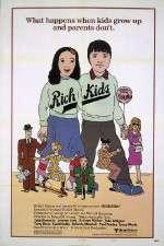Watch Rich Kids Online 123movies
