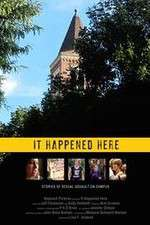 Watch It Happened Here Online Putlocker