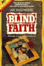 Watch Blind Faith Online Putlocker