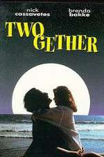 Watch Twogether Online 123movies