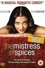 Watch The Mistress of Spices Putlocker