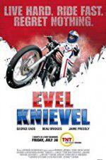 Watch Evel Knievel Online Putlocker