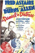 Watch A Damsel in Distress Online Putlocker