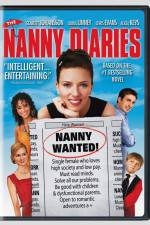 Watch The Nanny Diaries Online Putlocker