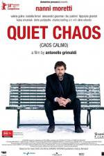 Watch Quiet Chaos Online Putlocker