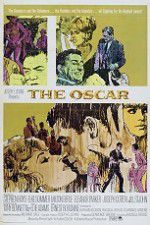 Watch The Oscar Online Putlocker
