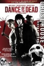 Watch Dance of the Dead Online Putlocker