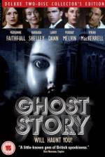 Watch Ghost Story Online Putlocker