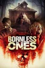 Watch Bornless Ones Online Putlocker