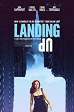 Watch Landing Up Online Putlocker
