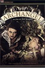 Watch Archangel Putlocker