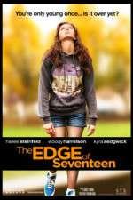 Watch The Edge of Seventeen Online Putlocker