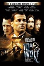 Watch 10th & Wolf Online Putlocker
