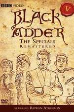 Watch Blackadder The Cavalier Years Online Putlocker