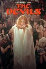 Watch The Devils Online Putlocker