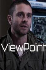 Watch Viewpoint Online Putlocker