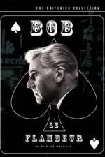 Watch Bob le flambeur Online 123movies