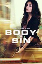 Watch Body of Sin Online Putlocker