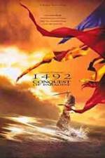 Watch 1492 Conquest of Paradise Online Putlocker