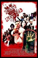 Watch Zombies of the Living Dead Online Putlocker