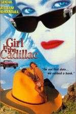 Watch Girl in the Cadillac Online Putlocker