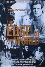 Watch The Edge of the World Online Putlocker