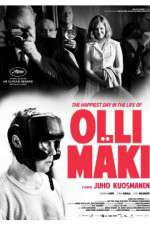 Watch The Happiest Day in the Life of Olli Mäki Online 123movies