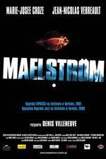 Watch Maelström Online 123movies